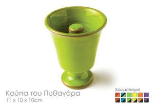 table-ceramic-pythagoras-cup