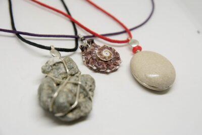 Nesaia Jewellery